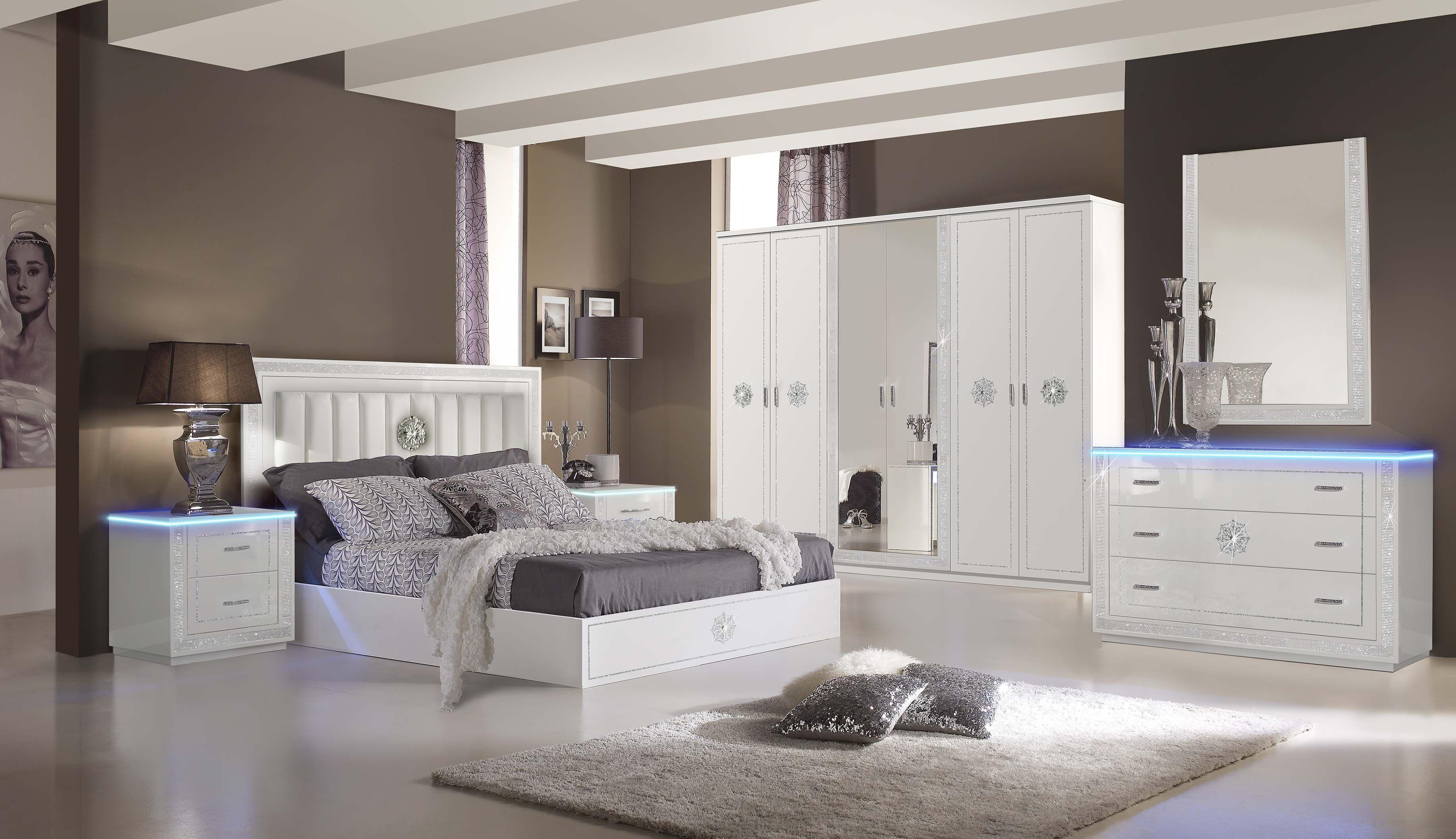 schlafzimmer modern #schlafzimmer #wohnzimmerideen