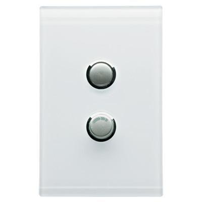 clipsal saturn pure white switch nursery pinterest pure white 2007 saturn ion wiring-diagram clipsal saturn pure white switch