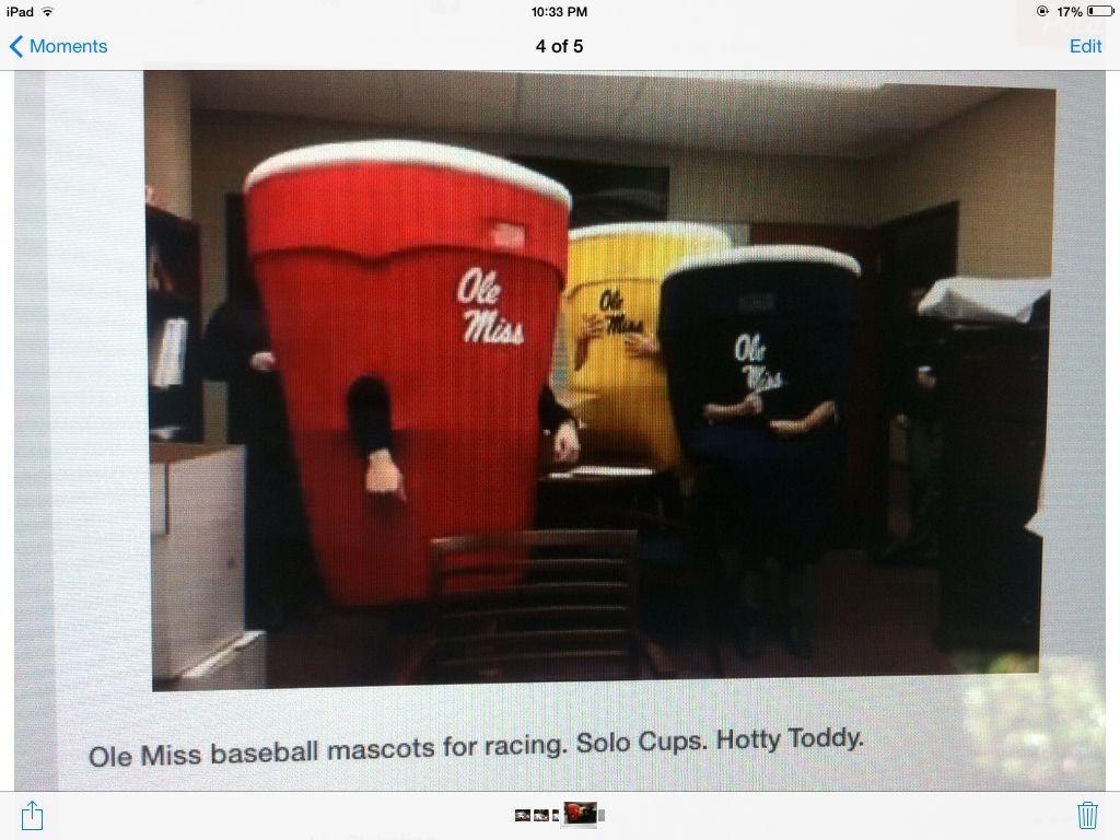 Can we go to Omaha now? Ole miss baseball, Baseball
