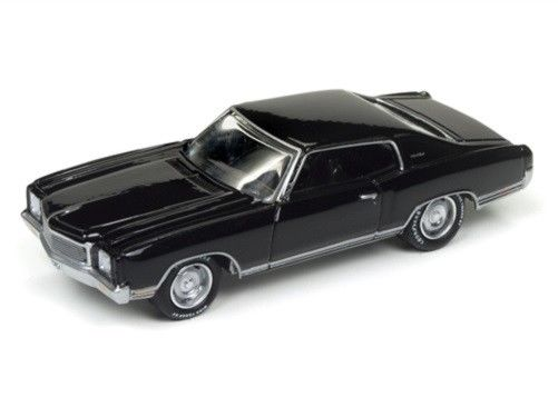 Pin By Ned Kindler On Model Cars Chevy Monte Carlo Chevy Diecast