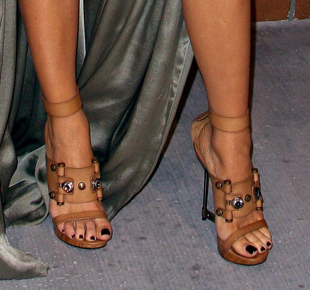 Feet Bella Bleu naked (44 photos), Tits, Paparazzi, Feet, legs 2019