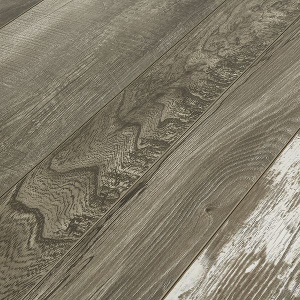 armstrong remnants woodland reclaim old original barn gray 12mm laminate flooring l6627 - Armstrong Laminate Flooring