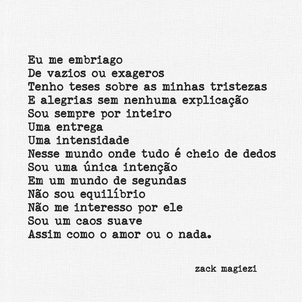 Frases Tumblr Tristezas Poemas De Autoestima Frase Bonitas Amigas Nota Verdades Pienso