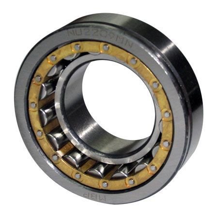 Image result for Automotive Ball And Roller Bearings