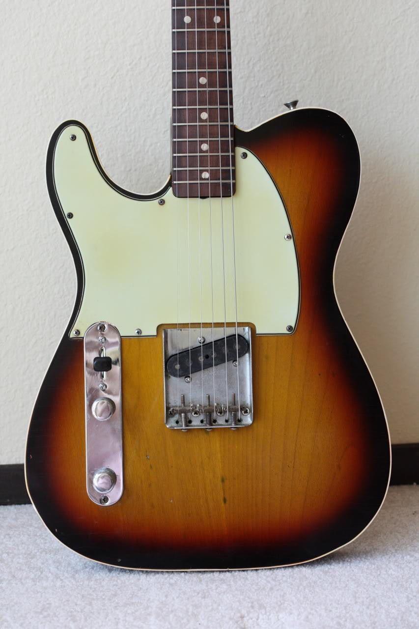 left handed 1961 fender custom esquire left handed guitars guitar lefty guitars fender guitars. Black Bedroom Furniture Sets. Home Design Ideas