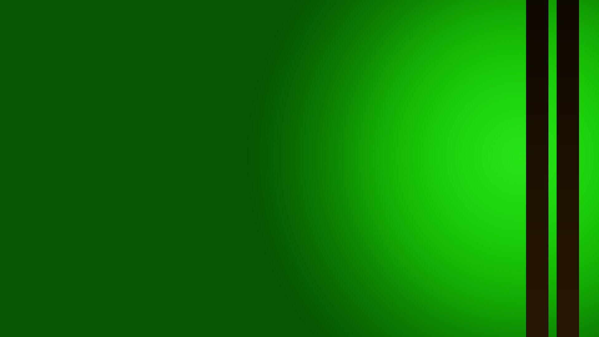 Green Hd Wallpapers Group 1920 1080 Green Wallpaper Hd (61