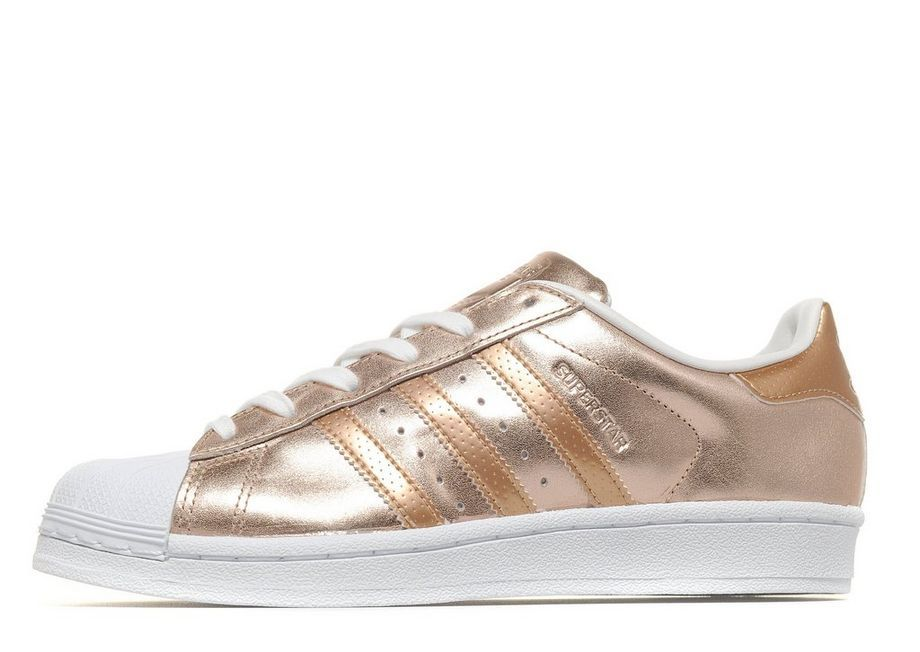 adidas rose shop online