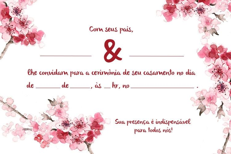 Pin De Angela E David Moura Em Canecas Wedding