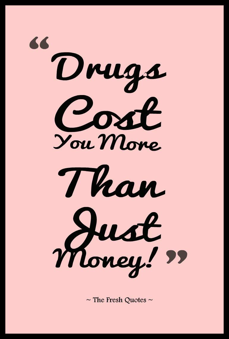 drugs leaves quotes marijuana - photo #32