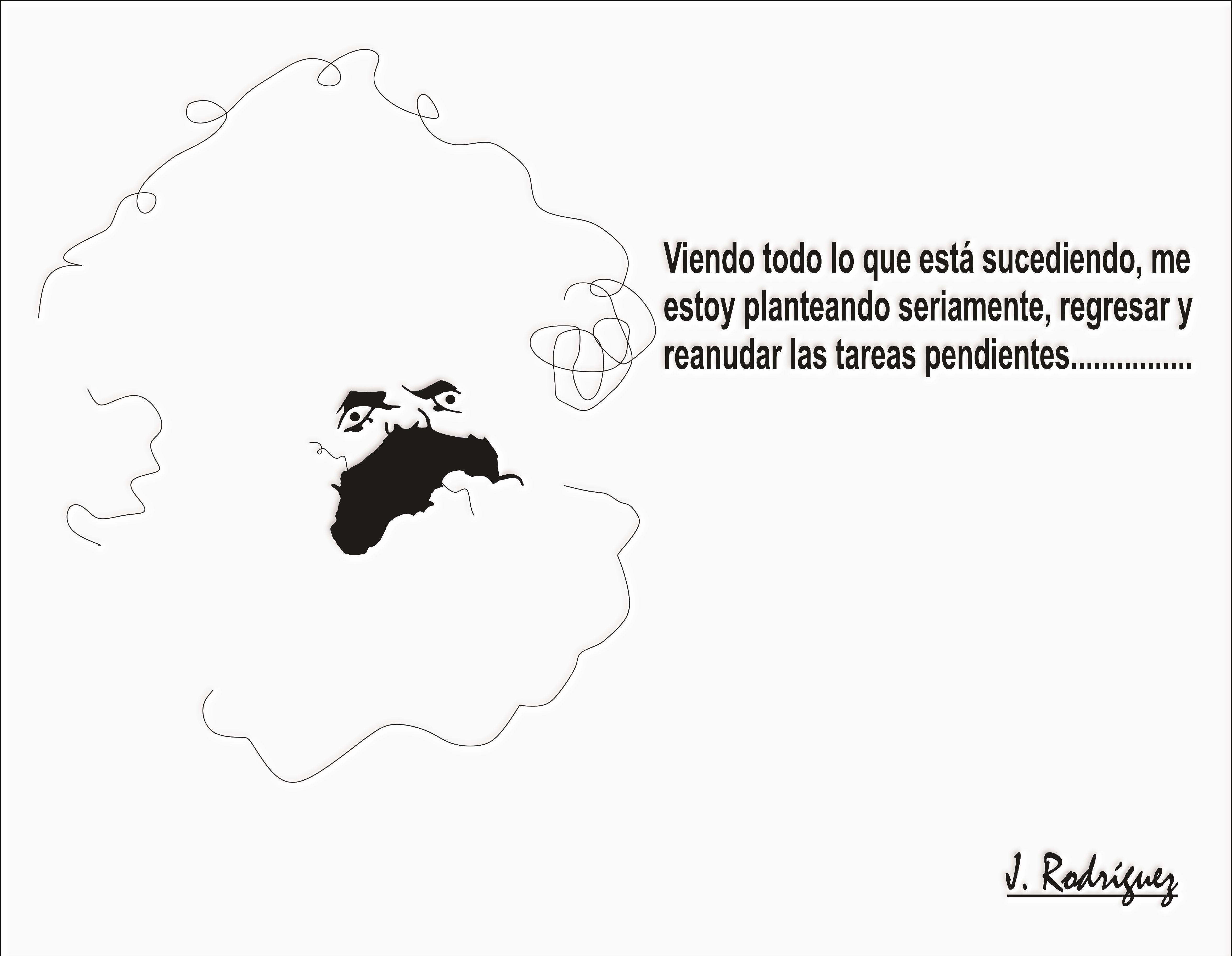 Contemporáneo Reanudar Words De Experiencia Patrón - Colección De ...
