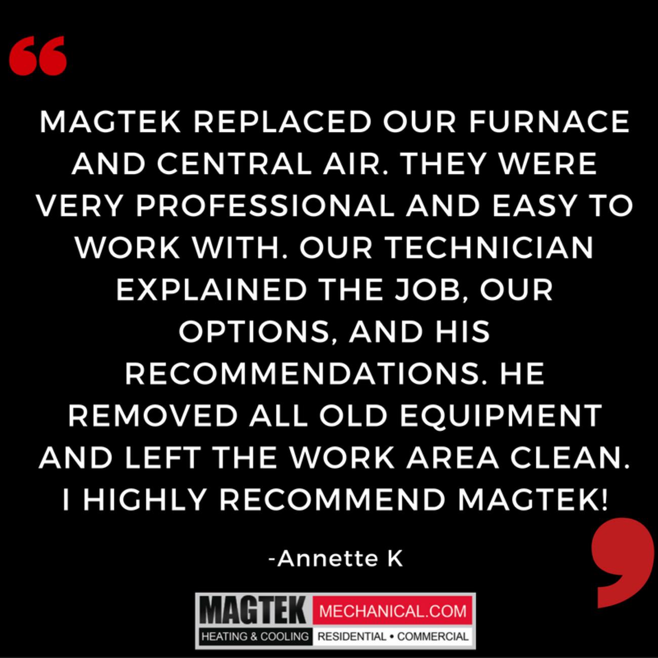 Heating Service, AC Repair, HVAC Repair, AC Installation