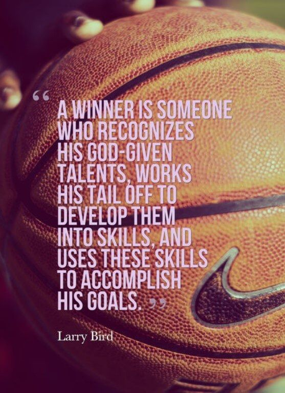 the latest dff22 81fc0 Nike Basketball Inspirational Quotes