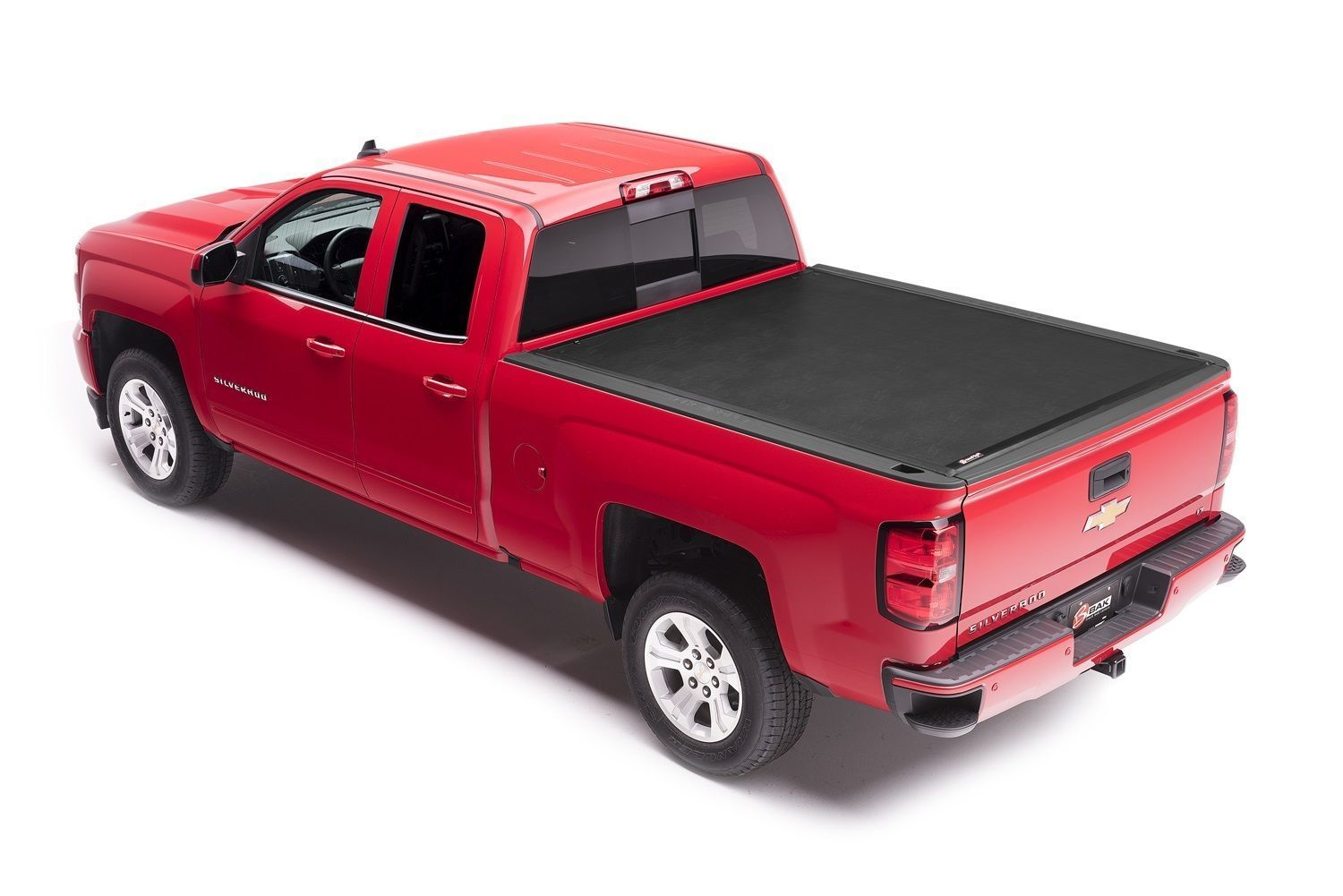 Bak Bakflip Vp Tonneau Cover For 20052016 Honda Ridgeline