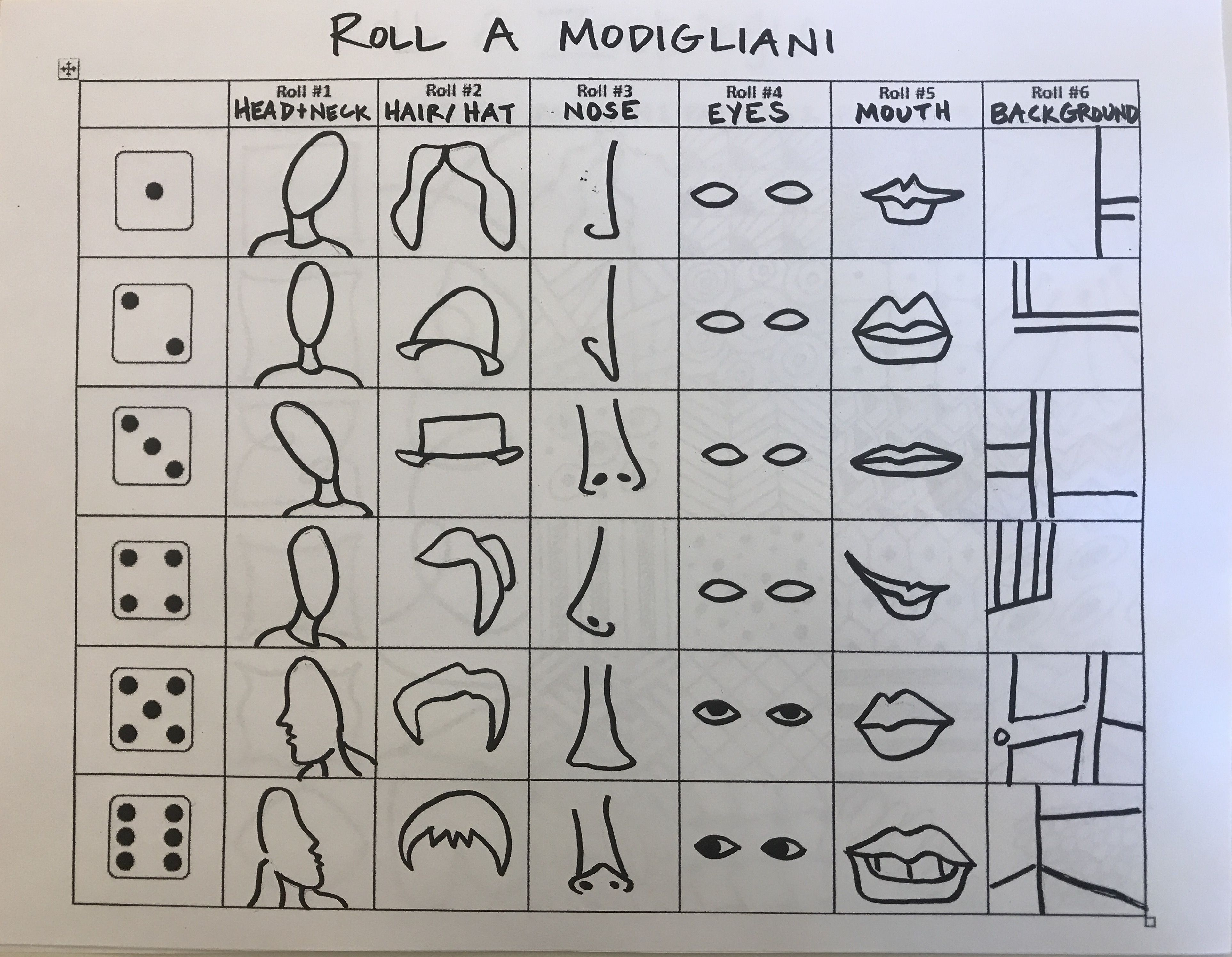Pin By Kristi Golembiewski Disalle On How To Draw Worksheets