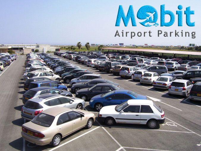 AirportCarParkingUK #CompareCarParkingUK #UKAirportParkingdeals ...