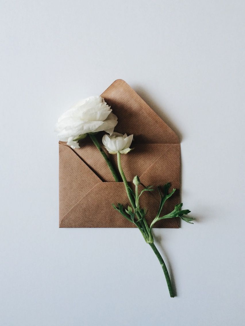 Love note | katska | VSCO