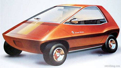 Best Images About Weird Cars On Pinterest Pierre Cardin