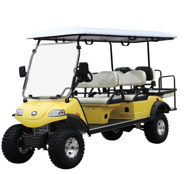 hdk 6 seats golf carts electric golf car golf, golf carts, golf Golf Cart Transformer hdk 6 seats golf carts