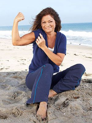 Image result for valerie bertinelli fitness