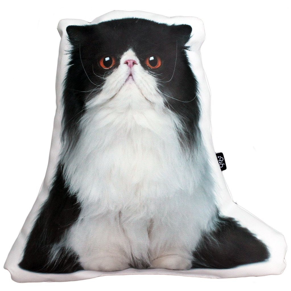 stretch buy cat aliexpress cover on ash covers anti decor w and com wholesale couch l shaped elastic fabric shipping shape enipate sofa corner free sectional get