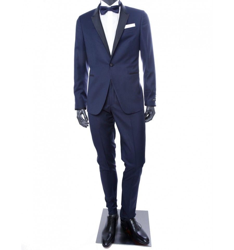 smoking paul smith london tenue de mariage pour homme pinterest paul smith wedding suits. Black Bedroom Furniture Sets. Home Design Ideas