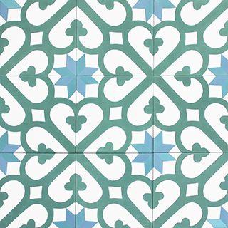 baldosa hidr ulica tienda online mosaic del sur. Black Bedroom Furniture Sets. Home Design Ideas