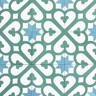 Cement tiles  Online shop  Mosaic del Sur  STAMPING AND