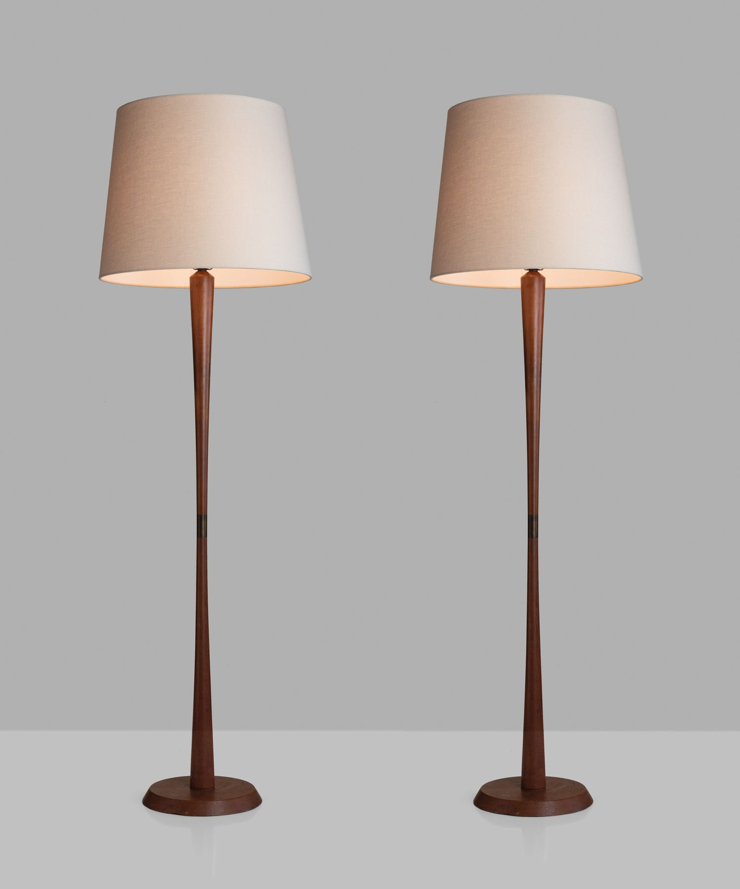 Pin On Design Lighting Lamps
