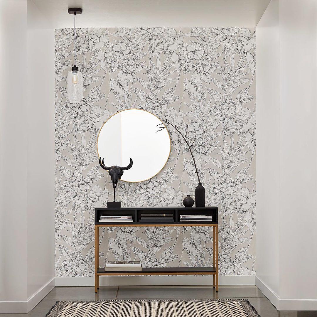 3d Modern Gloss Wallpaper Roll Background For Living Room Bedroom Home Decor Wallpaper Living Room Wall Decor Bedroom Home Wallpaper