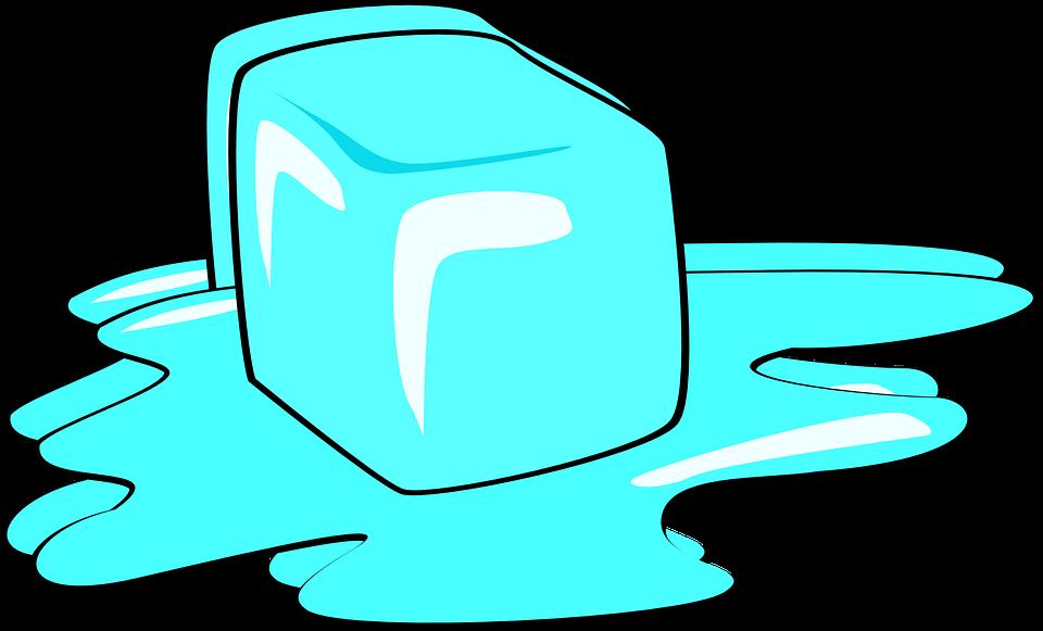 Free Image On Pixabay Ice Cube Melting Ice Frozen Coastal Style Living Room Cube Ice Cube Melting