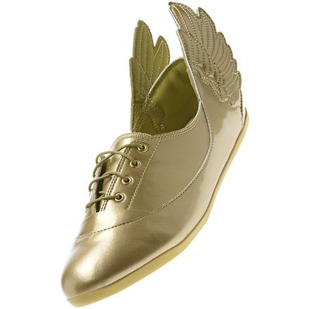 Adidas shoes with wings 790f2e8cc5