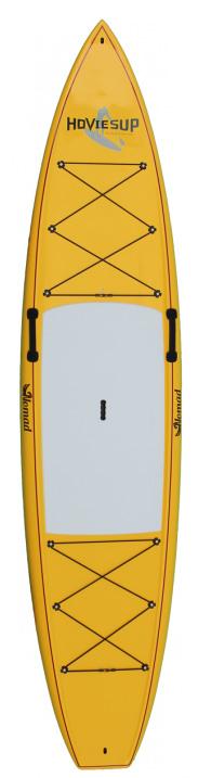 Boardworks Kraken Stand Up Paddleboard 12 6 Standup Paddle Paddle Boarding Paddle