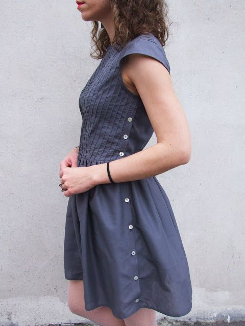 3 3 3 Sew For My Body Pinterest Sewing Direct Line And Fashion