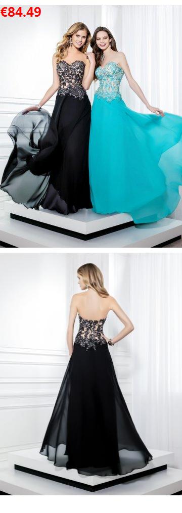 Pin auf elegante abendkleider