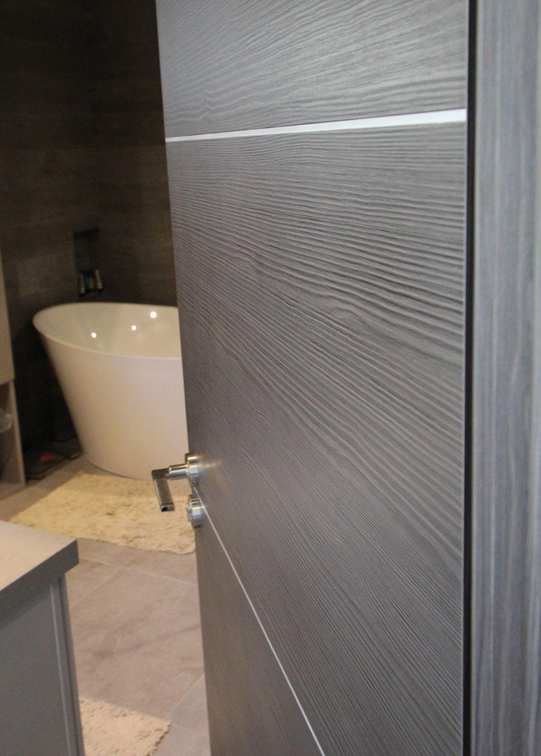 Contemporary Interior Doors Https://vacheradoor.com/ Part 25