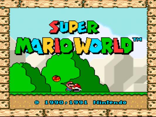 Americasfootprints Com Google Super Nintendo Mundo Super Mario Jogos Super Nintendo