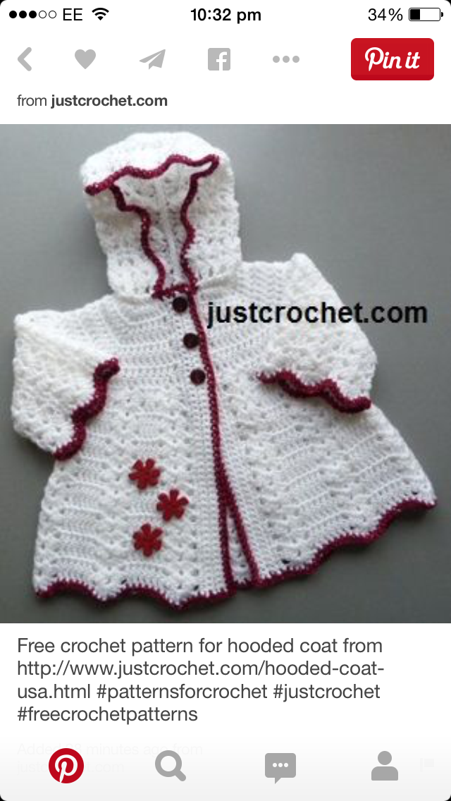 Pin de Maryam Fatimah en Crochet dress design | Pinterest