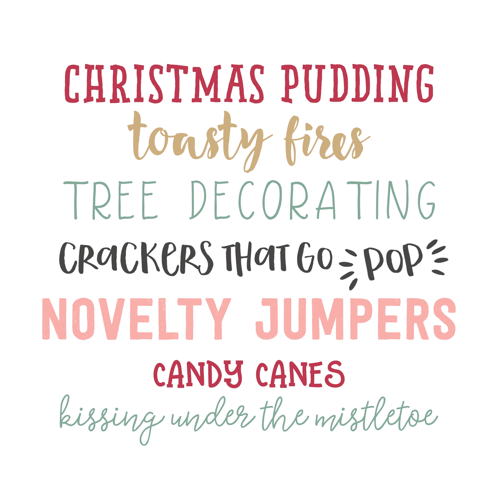 50 Of The Best Holiday Jokes For Kids Green Family Blog 2020 Video Video Christmas Quotes Funny Christmas Jokes Mom Boss Quotes