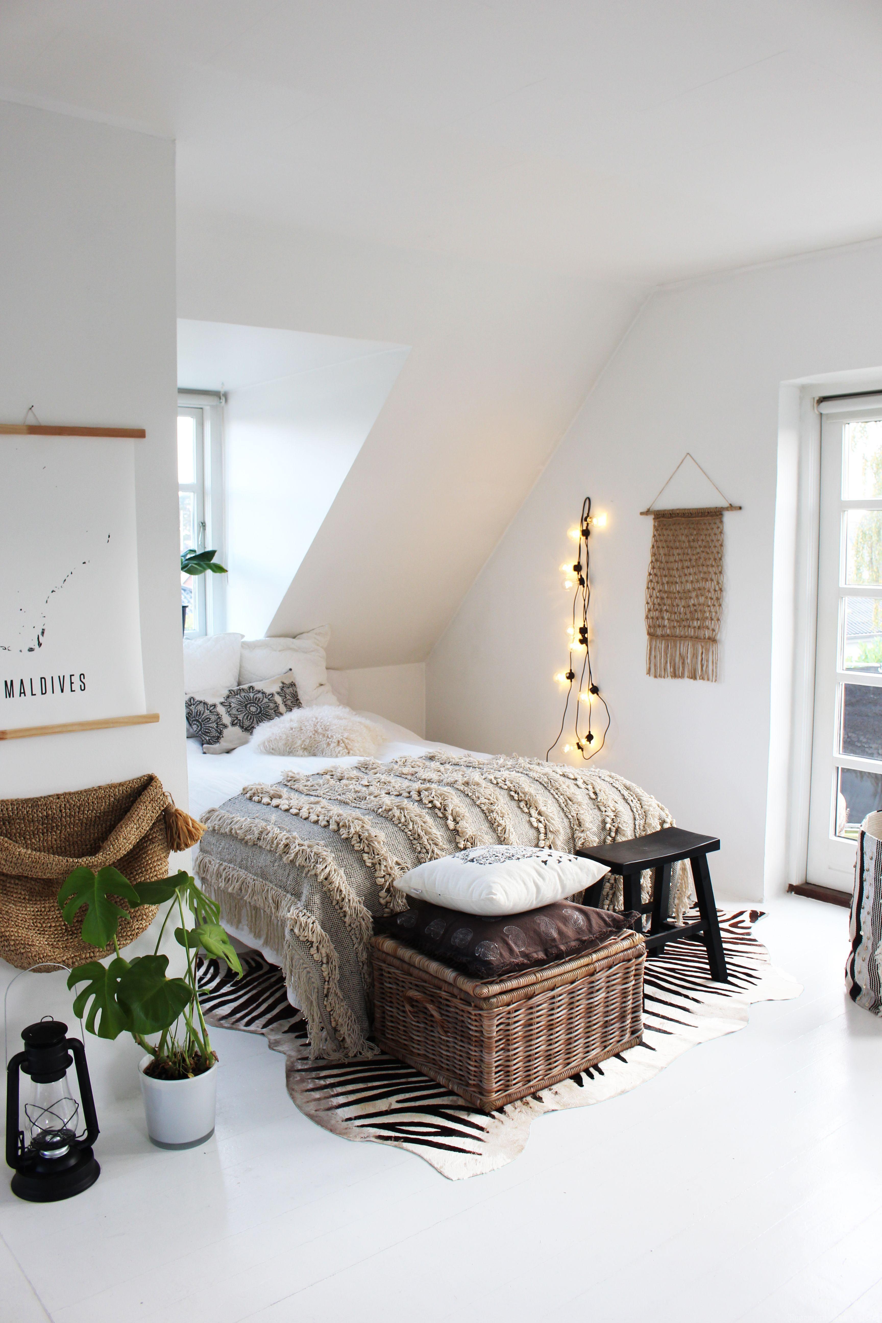 Bohemian Home Decor Promotion 101