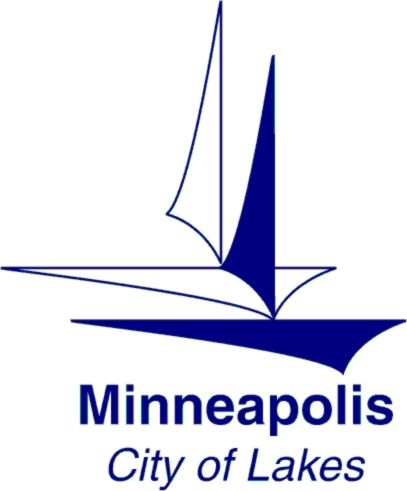 I Am An Active Member On A Short Sale Sub Committee With The City Of Minneapolis This Subcommitte Helps Non Profit Minneapolis Minneapolis Mn Minneapolis City