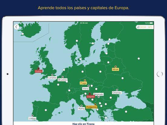 Seterra geografa por marianne wartoft ab apps sociales app gumiabroncs Gallery
