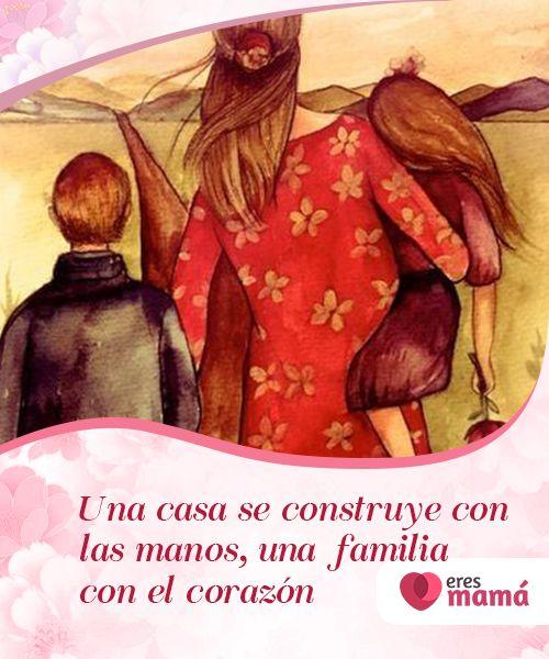 Comprobar Decimo Del Niño 2013 Pin En Familia