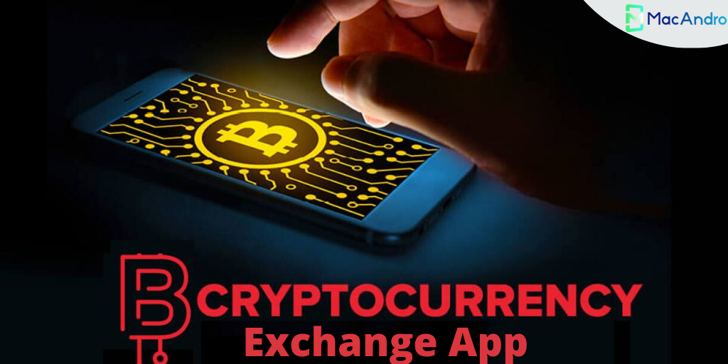 best cryptocurrency technology