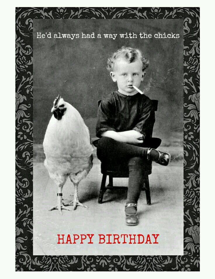 Pin By Charlene Harmon On Birthday Wishes Birthday Wishes
