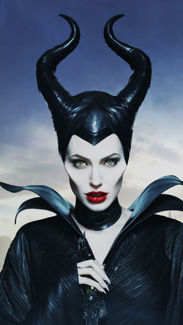 iPhone Wallpaper Maleficent tjn iPhone Walls 2 Pinterest