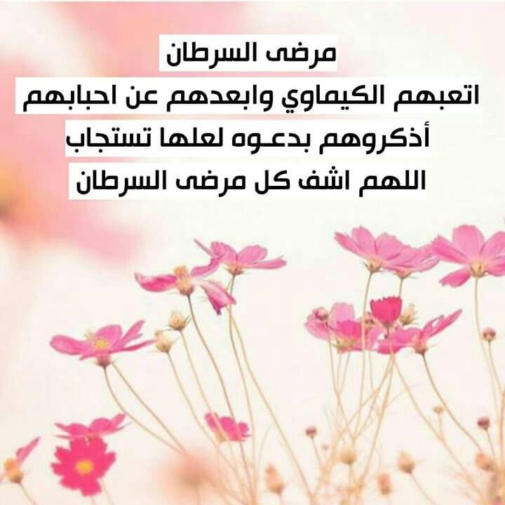 دعاء صلاة رسم كورة مسابقة تصميمي البحرين قطر الإمارات السعودية الكويت سوريا مكة فلسطين Plants