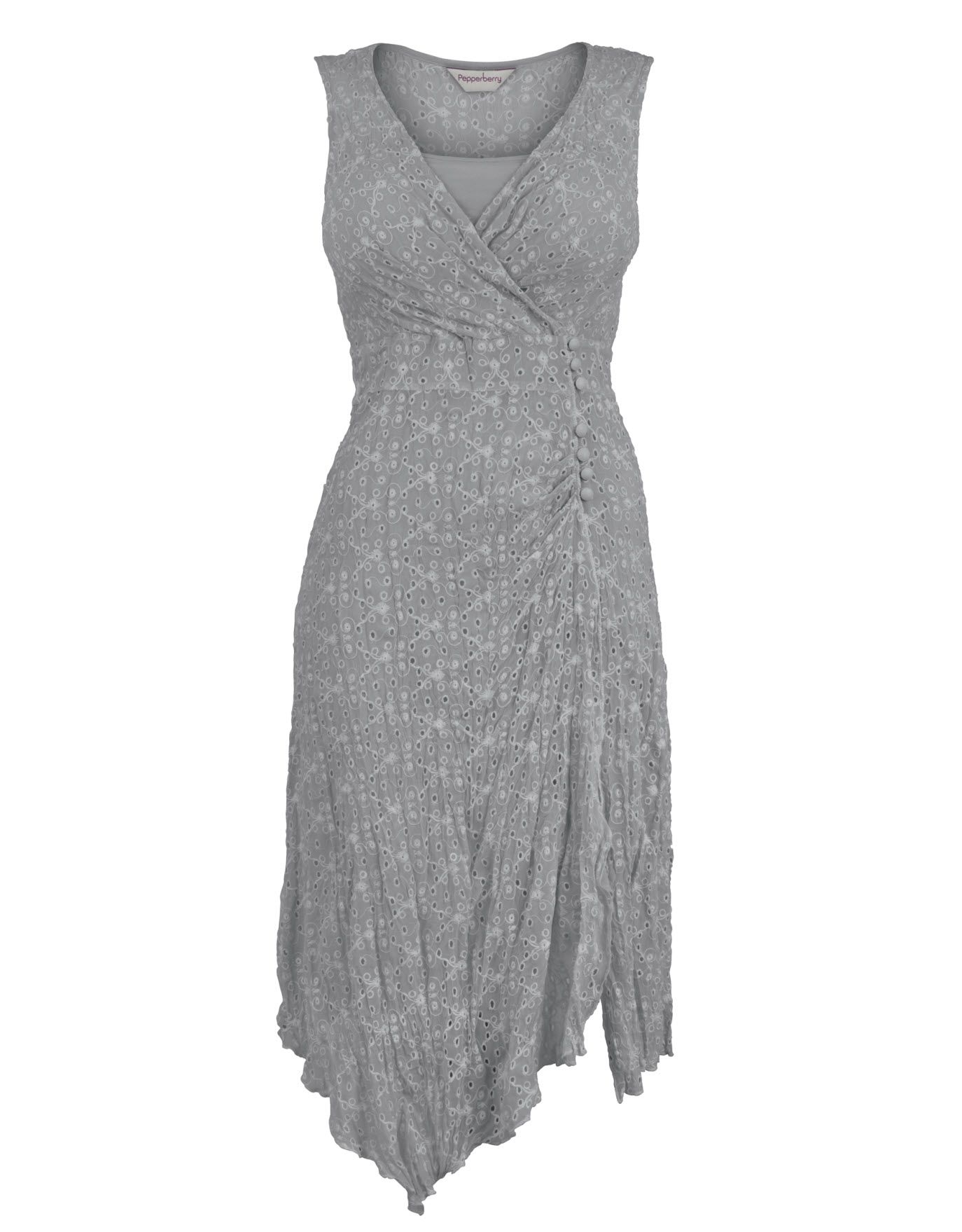 Broderie dress from pepperberry my style pinterest day dresses