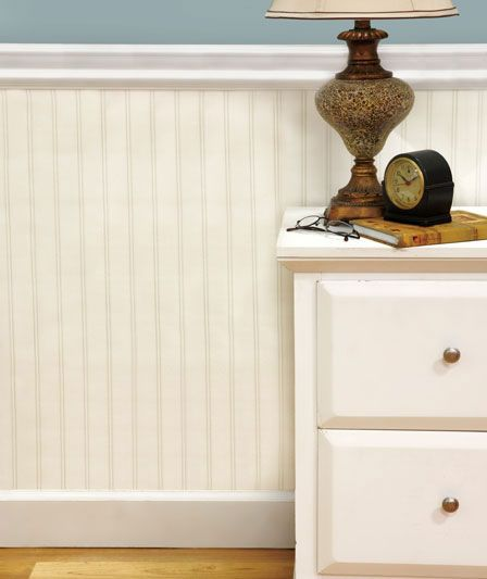 Decorative Prepasted Wall Coverings My Shopping List