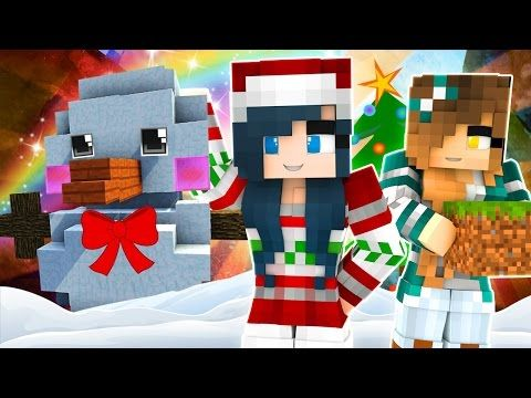 how to make a snowman in minecraft 1.13