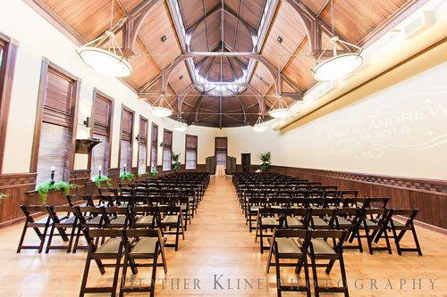 the library ballroom downtown macon georgia wedding venue historic places libraryballroom